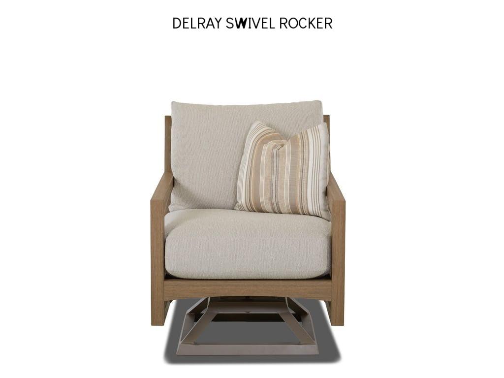 DelRay Deep Seating Swivel Rocker 2.jpg