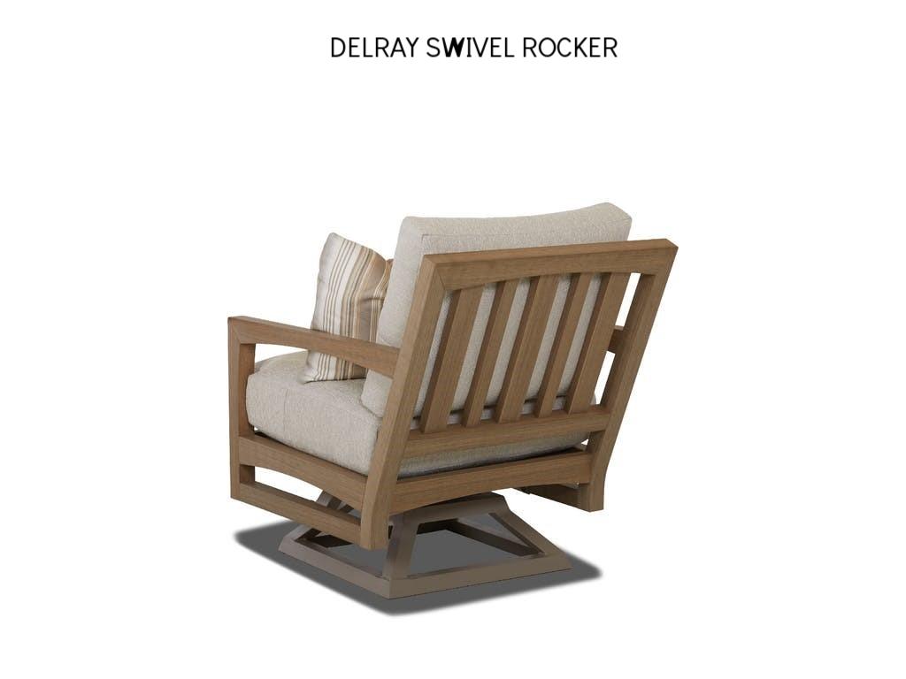 DelRay Deep Seating Swivel Rocker- Back.jpg