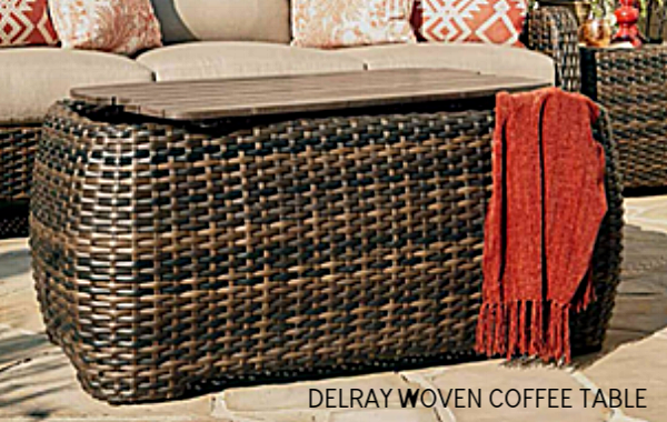 DelRay Deep Seating Coffee Table- Lifestyle.png
