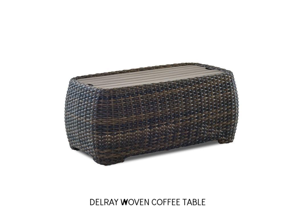 DelRay Deep Seating Coffee Table.jpg