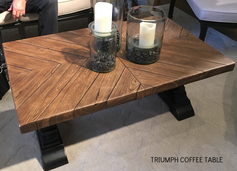 Triumph Coffee Table.png