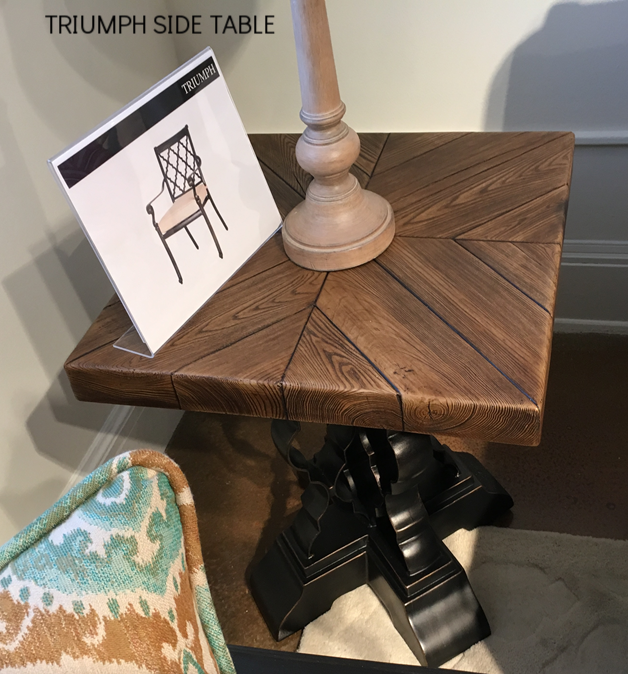 Triumph Side table.png
