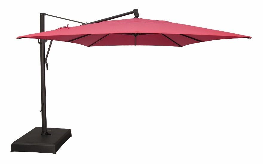 Red Umbrella 2.jpg