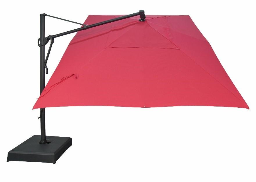 Red Umbrella.jpg