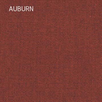 Auburn.png