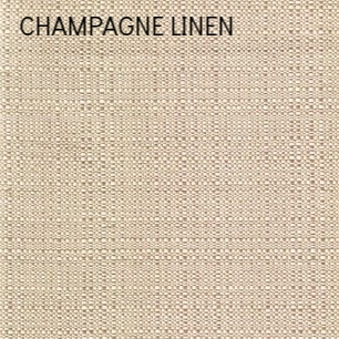 Champagne Linen.jpg