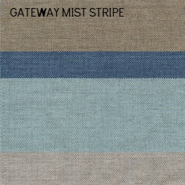 Gateway Mist Stripe.jpg