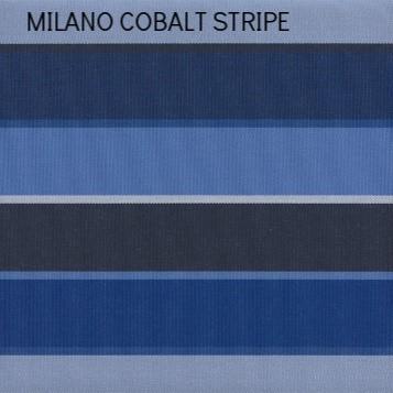 Milano Cobalt Stripe.jpg