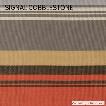 Signal Cobblestone.jpg