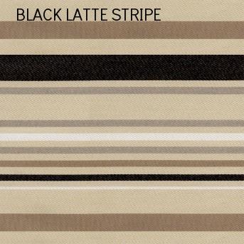Black Latte Stripe.jpg