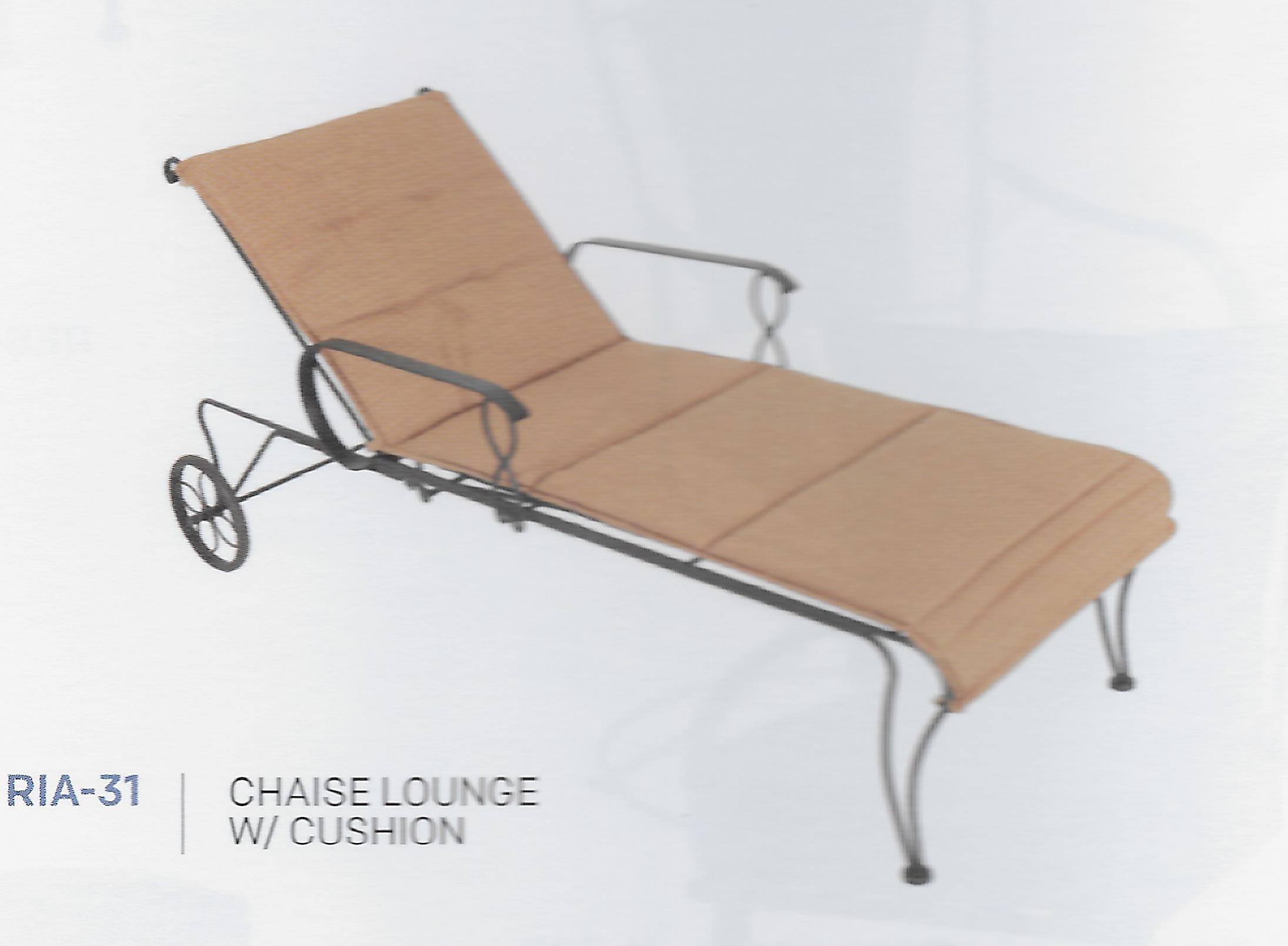 Woodard Rialto Wrought Iron Deep Seating Chaise w Cushion.jpg