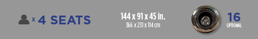 18-SSH-147 Swim Spa Infographics Active EP-12 P1.jpg