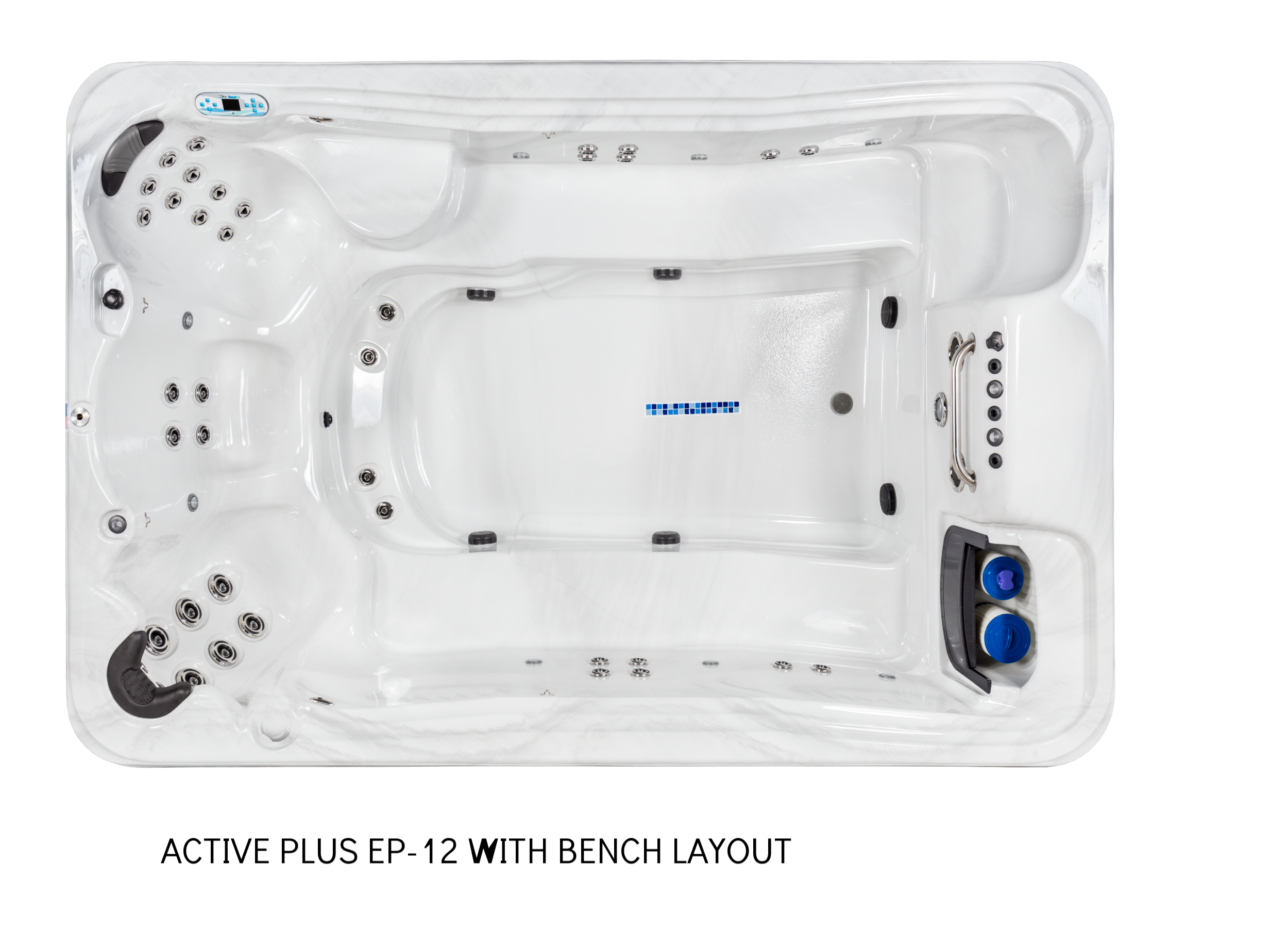 ActivePlus EP-12_with bench.png