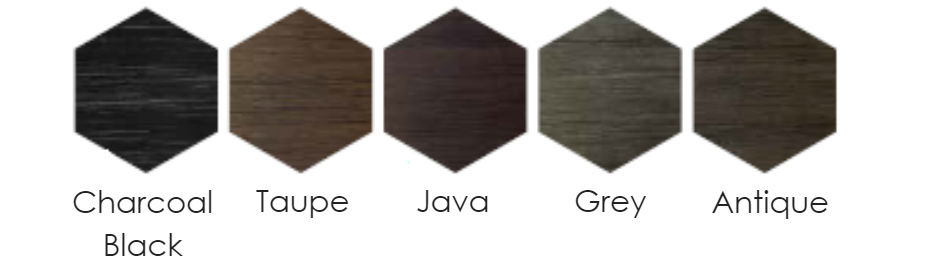 Wood Cabinets.png