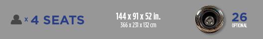 18-SSH-147 Swim Spa Infographics Active Plus EP-12 P1.jpg