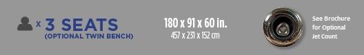18-SSH-147 Swim Spa Infographics Pro EP-15 P1- Revised.jpg
