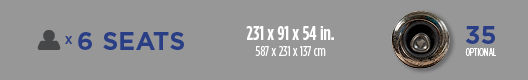 18-SSH-147 Swim Spa Infographics DT-19 P1.jpg