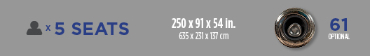 18-SSH-147 Swim Spa Infographics DT-21 P1.jpg