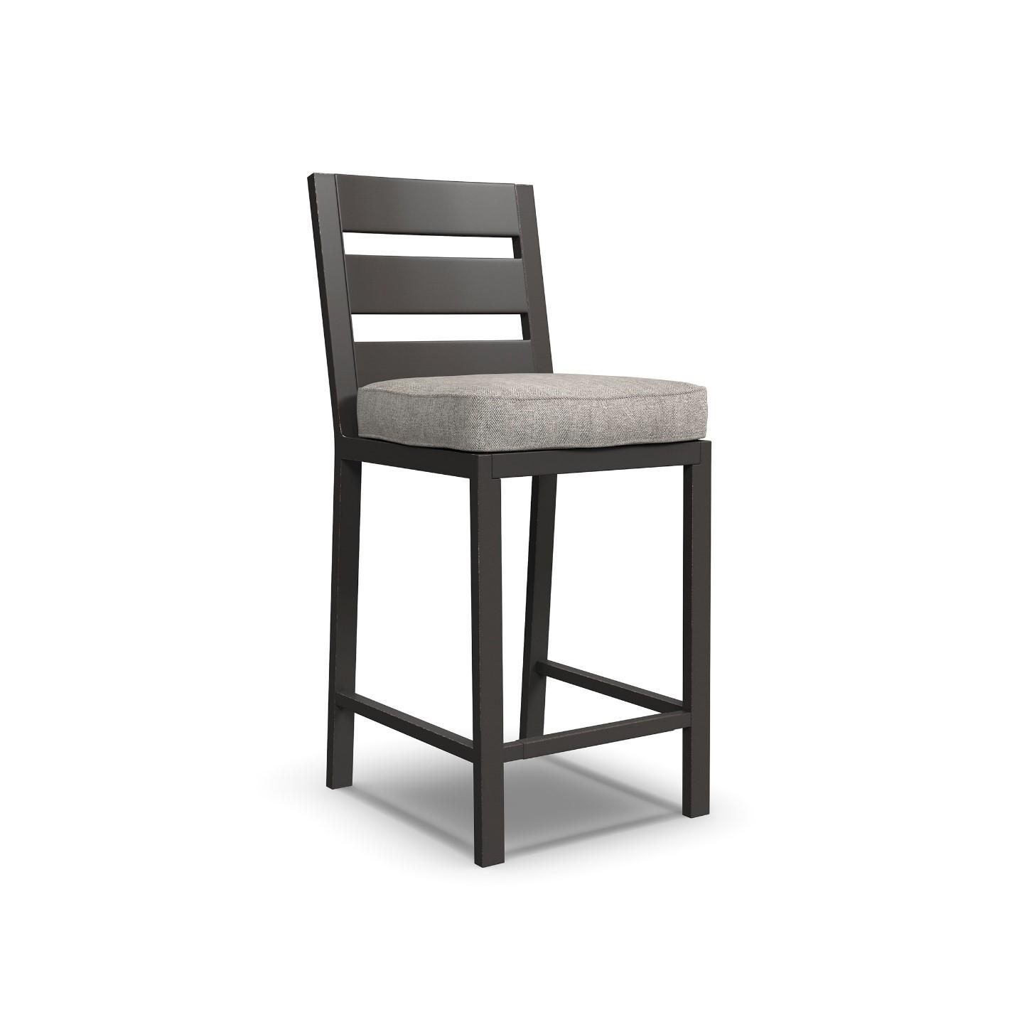 PERRYMOUNT FIRE BAR (bar stool).jpg
