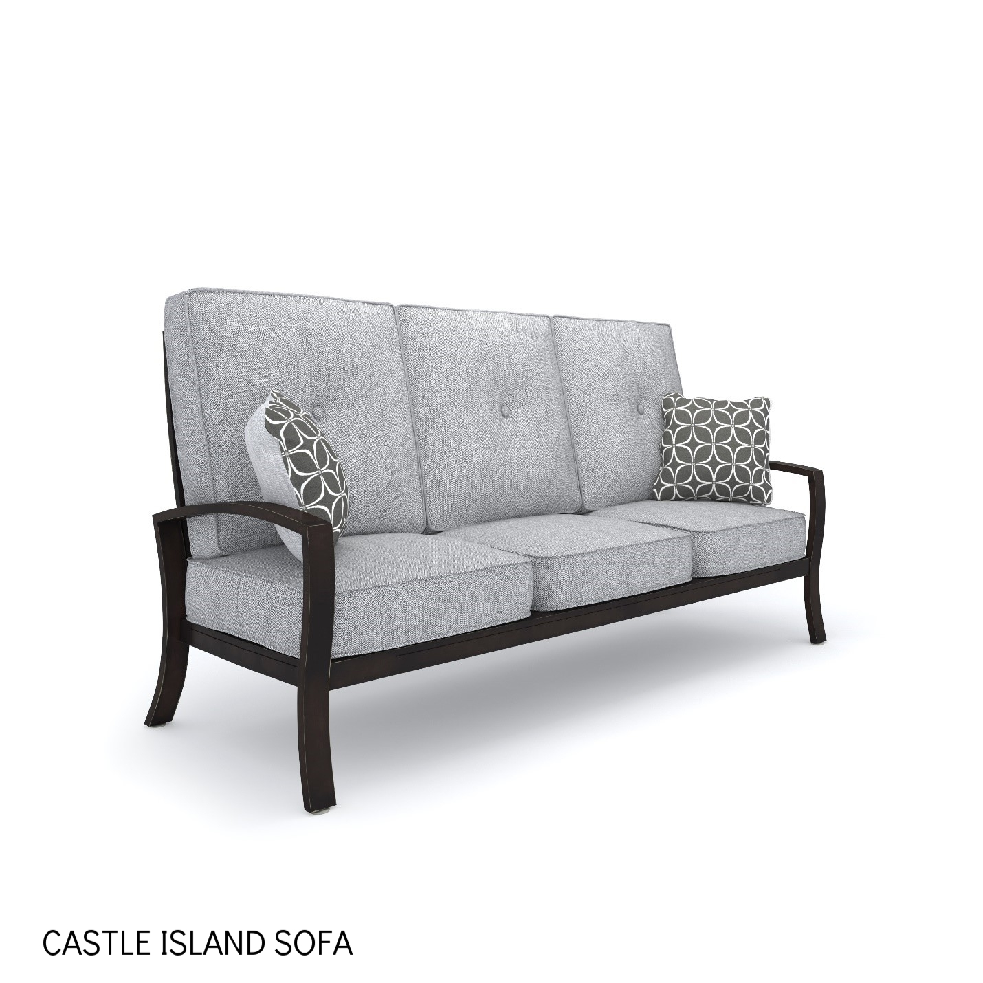 CASTLE ISLAND DEEP SEATING Couch.jpg