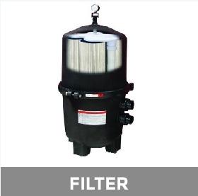 filter- revised.png
