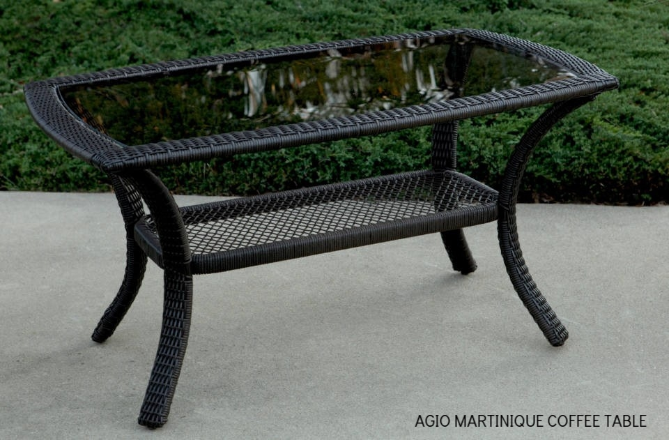 Agio Martinique Coffee Table.jpg