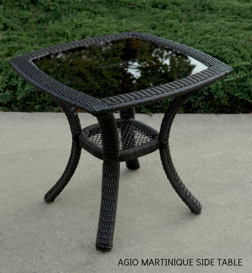 Agio Martinique Side Table.jpg