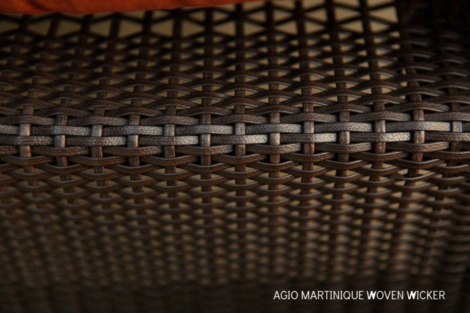Agio Martinique Woven Wicker.jpg