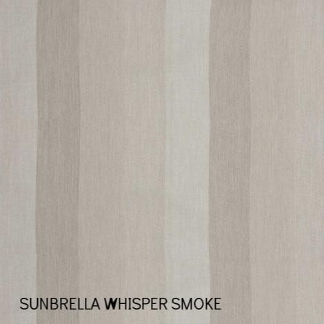 Sunbrella Whisper Smoke.jpg