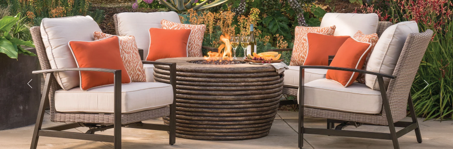Bradley Woven Deep Seating (Group)with Firepit.png