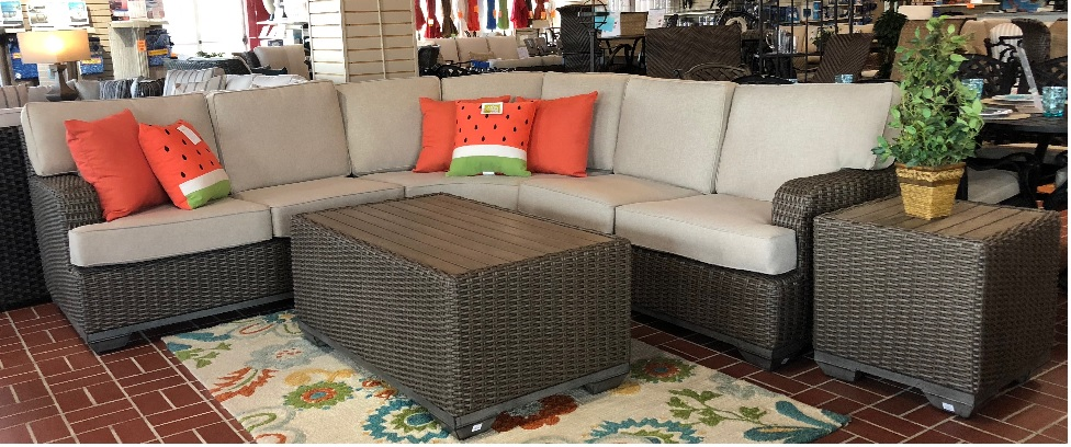 Gathercraft Brookstone Sofa.jpg