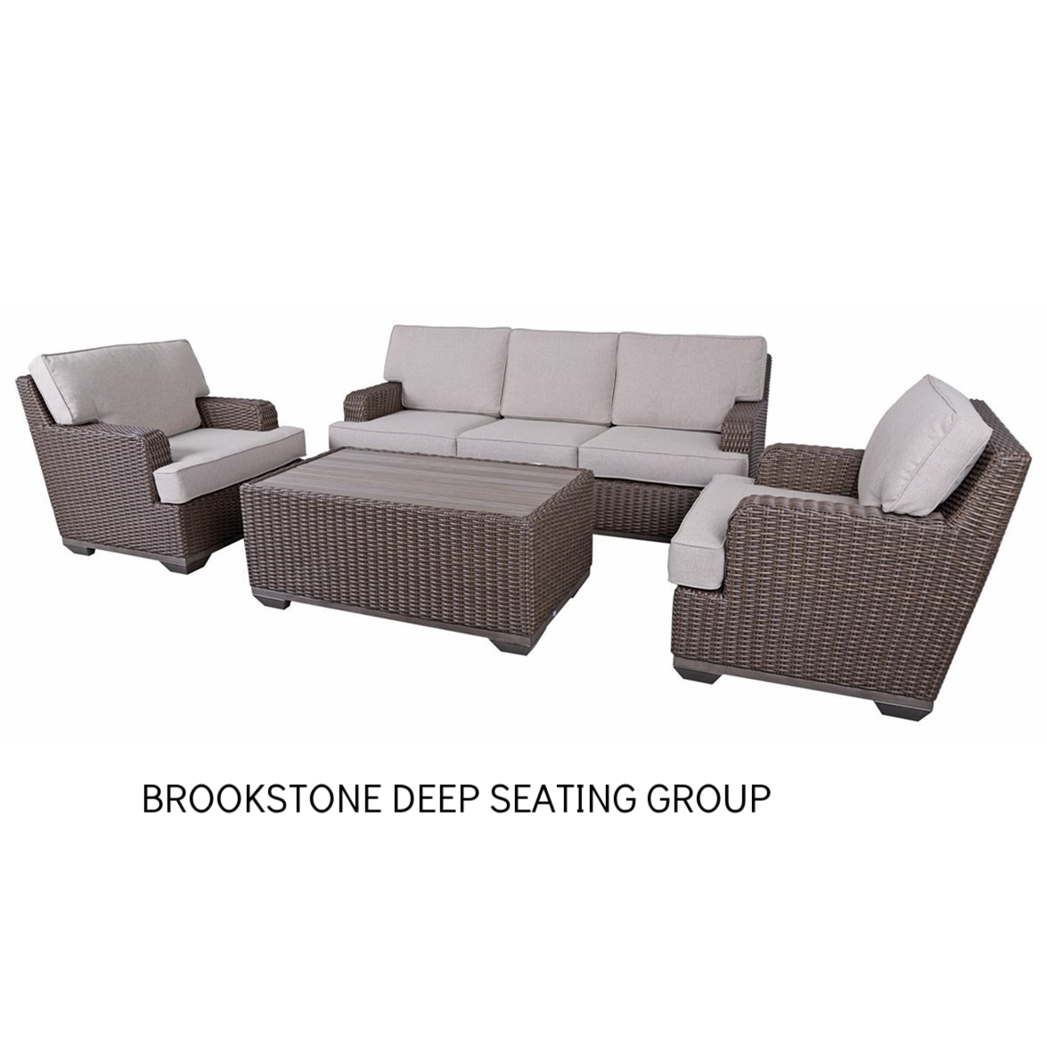 GATHERCRAFT 2018 BROOKSTONE WOVEN DEEP SEATING (Clipped Set).jpg