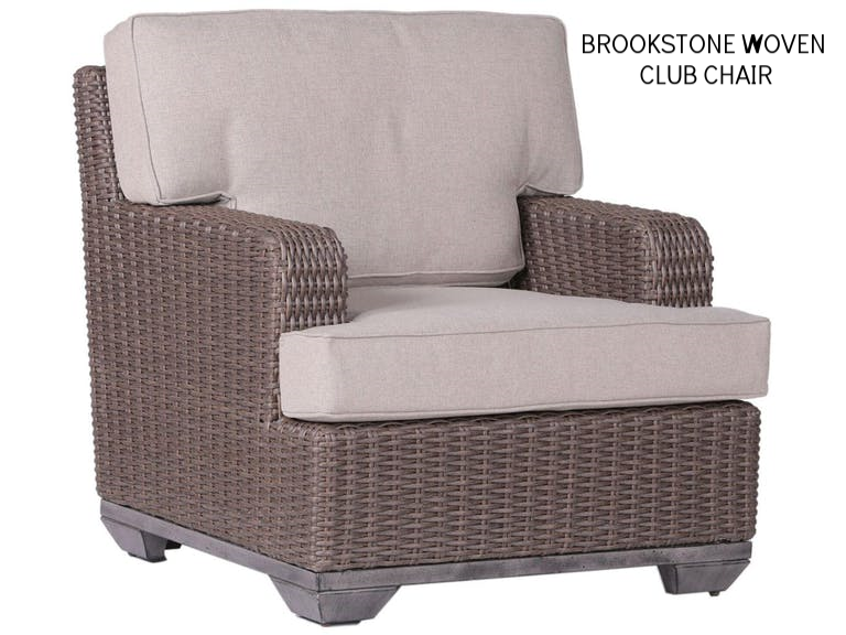 GATHERCRAFT 2018 BROOKSTONE WOVEN DEEP SEATING (Club Chair).png