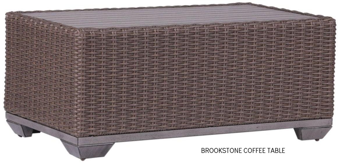GATHERCRAFT 2018 BROOKSTONE WOVEN DEEP SEATING (Coffee Table).jpg