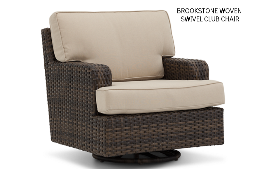 GATHERCRAFT 2018 BROOKSTONE WOVEN DEEP SEATING (Swivel Rocker).png