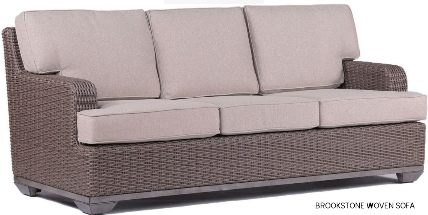 GATHERCRAFT 2018 BROOKSTONE WOVEN DEEP SEATING (Clipped Sofa).png