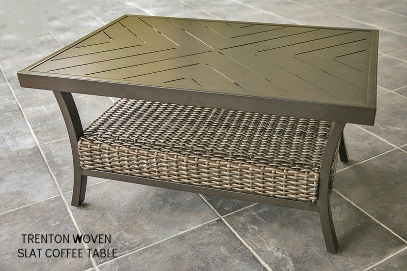 AGIO 2018 TRENTON WOVEN DEEP SEATING (Coffee Table).jpg