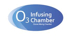 03 Infusing Chamber.JPG
