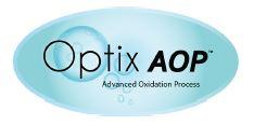Optix AOP.JPG