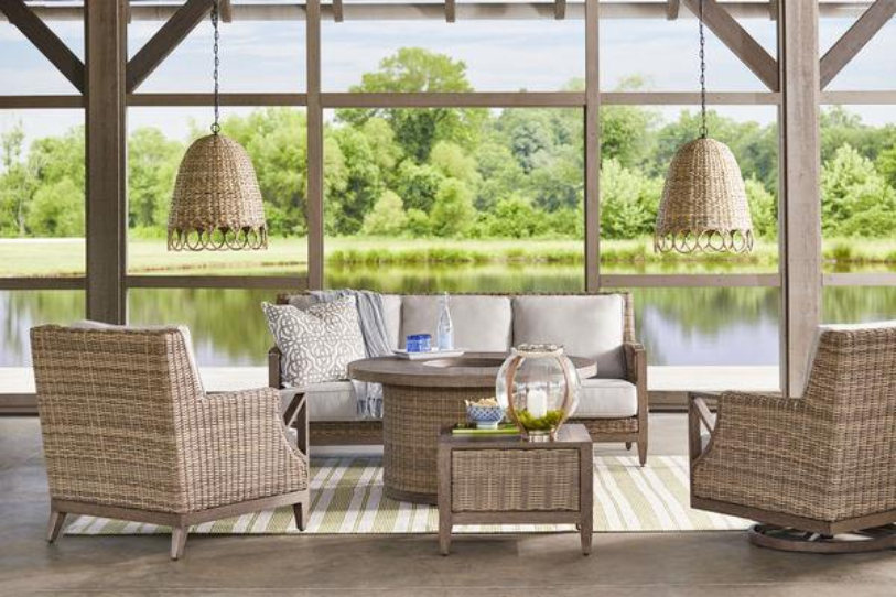 ART 2019 SUMMER CREEK WOVEN DEEP SEATING, GROUP.jpg