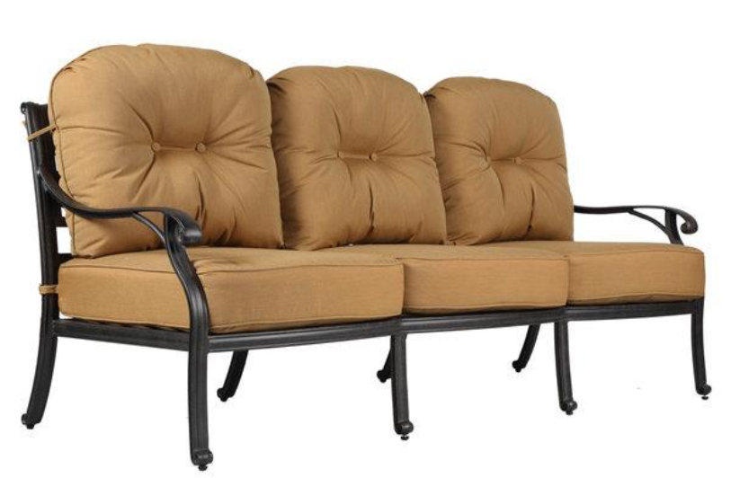 CASTLE ROCK SOFA.jpg