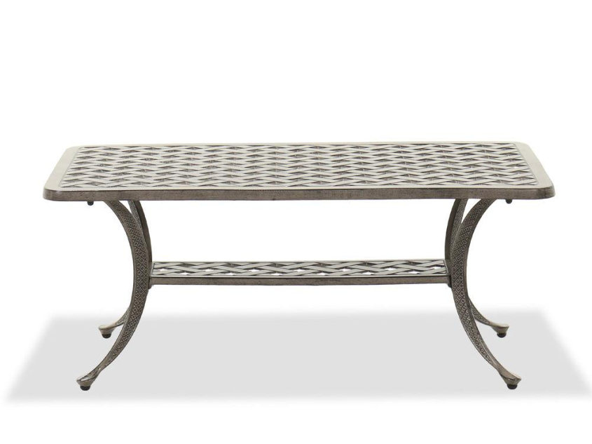 MACAN COFFEE TABLE