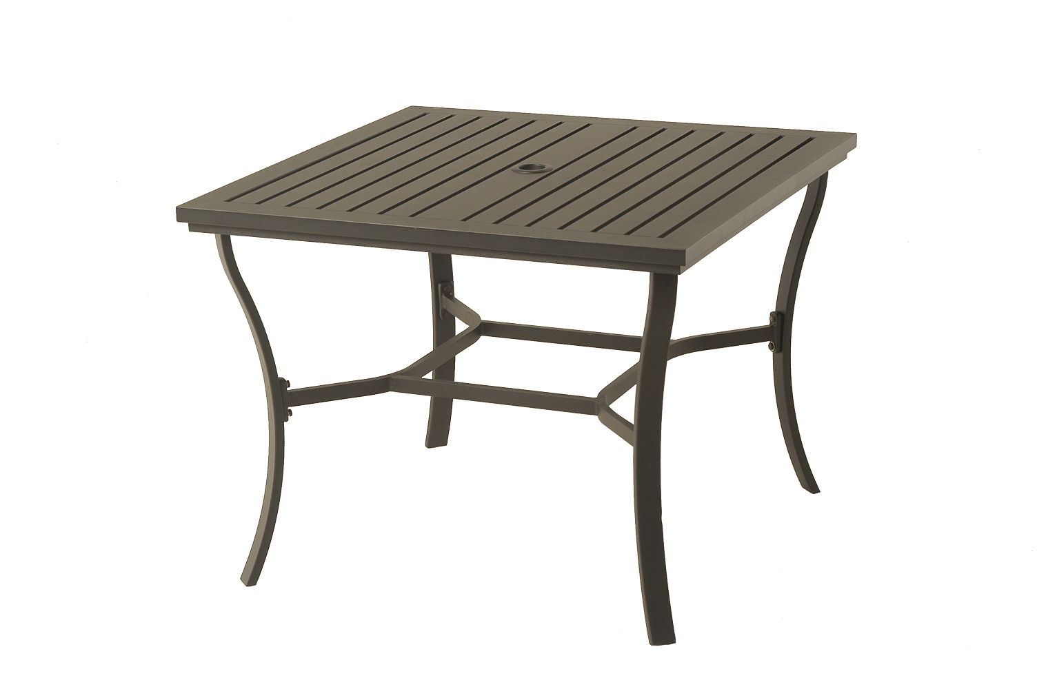 Fleetwood Dining Table