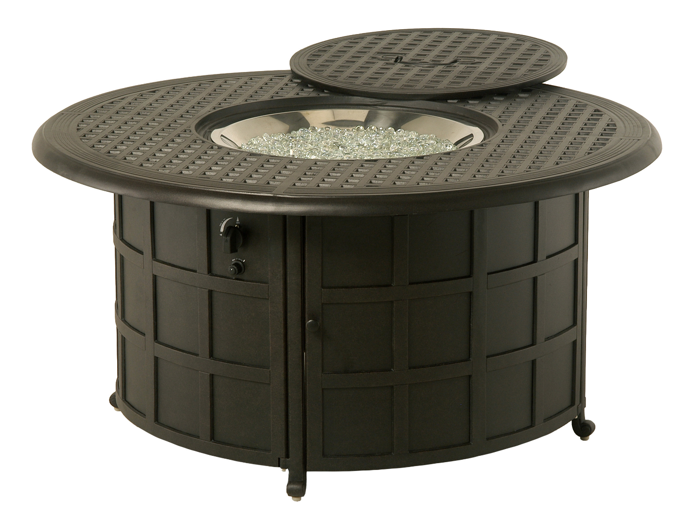Somerset Fire Pit