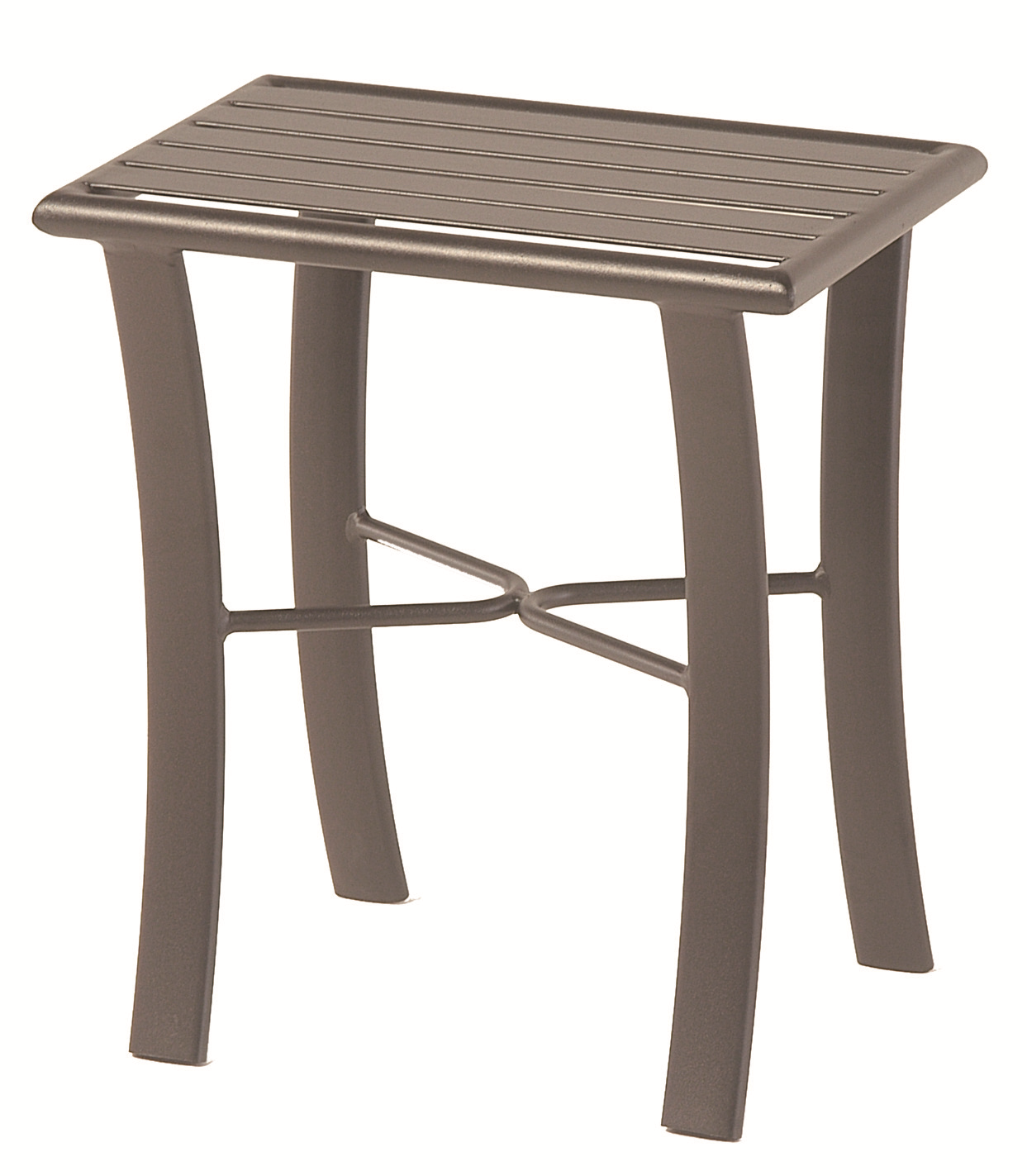 Somerset Cast Side Table
