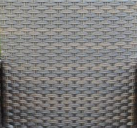 Biscayne Woven Material