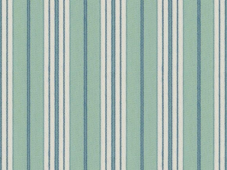 Boogie Board Beachglass Pillow Fabric In Stock