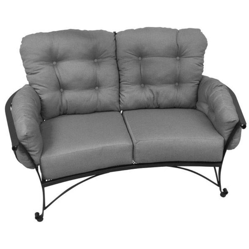VININGS LOVESEAT
