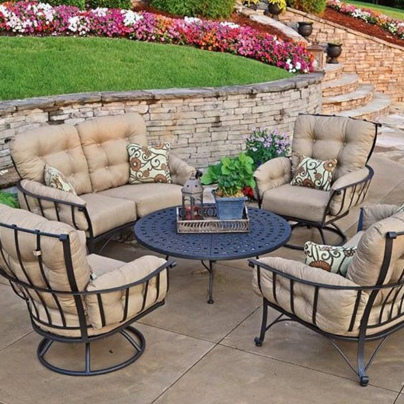 MEADOWCRAFT++2019+VININGS+WROUGHT+IRON+DEEP+SEATING_Page3_Image1.jpg
