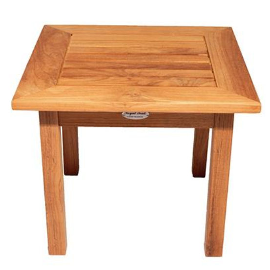 MIAMI SIDE TABLE.jpg
